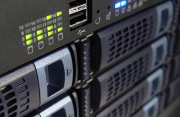Co je to webhosting?