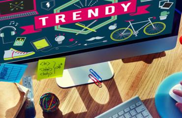 Kde propagovat internetový obchod?